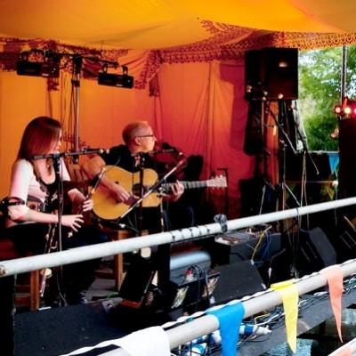 foxstock music festival